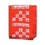 bauroc ECOTERM+ 500