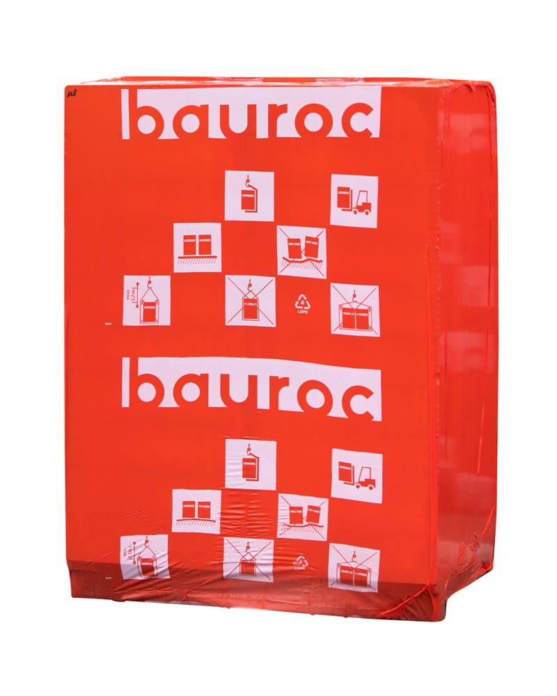 bauroc UNIVERSAL 200/300